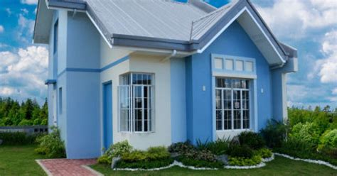 3 bedroom house for sale in southton 3 bedroom houses for sale in southton 3 bed house for sale in heritage villas at san