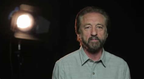 ray comfort new movie ray comfort there s only one union god has joined
