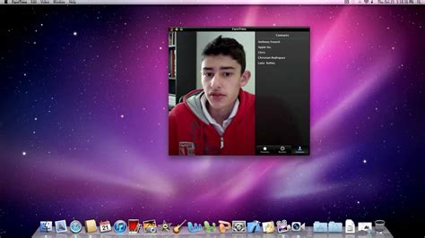 apple facetime for android facetime for mac facetime app ios iphone