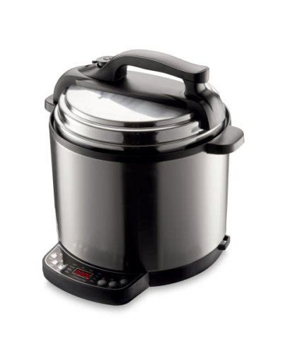 Electric Multi Cooker Aowa aldi electric multi cooker instore only was 163 39 99 now 163 29 99 or less hotukdeals
