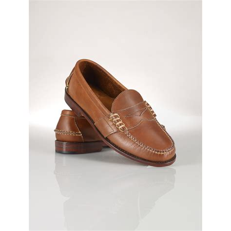 ralph loafer ralph loafer 28 images ralph loafers womens 28 images