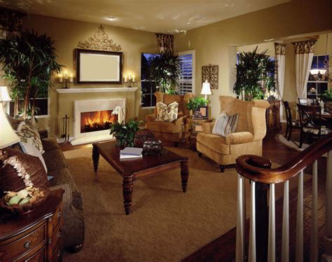pictures for living rooms 36 living rooms that are richly furnished decorated