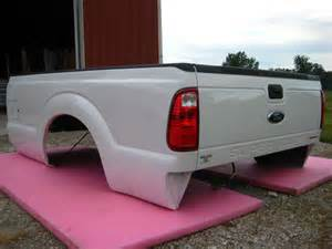 ford truck bed for sale ford superduty truck beds for sale html autos weblog
