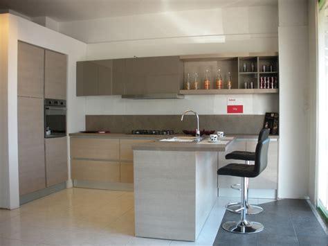 www cucina con it cucina con penisola febal modello city scontata 50