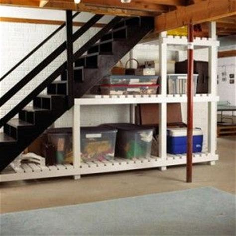 pin by dr linda welker on diy unfinished basement