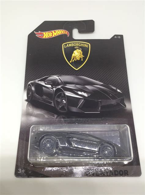 lamborghini set julian s wheels blog 2017 walmart exclusive