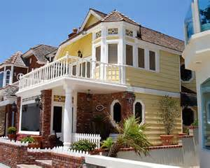 Appartments In California by California Rentals California Apartments