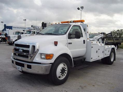 Medium Duty Trucks For Sale Rv   Motorcycle Review and Galleries