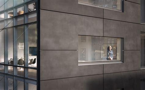 Post Office Tribeca by Glimpse At 30 Warren Block Tribeca Condo