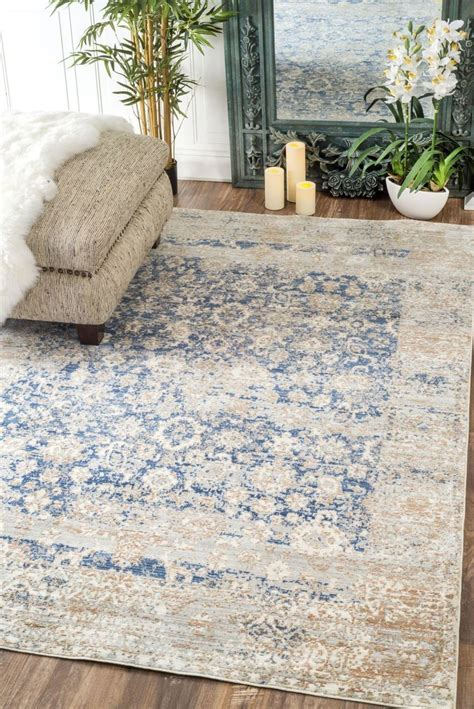 livingroom rugs best 25 area rugs ideas only on living room