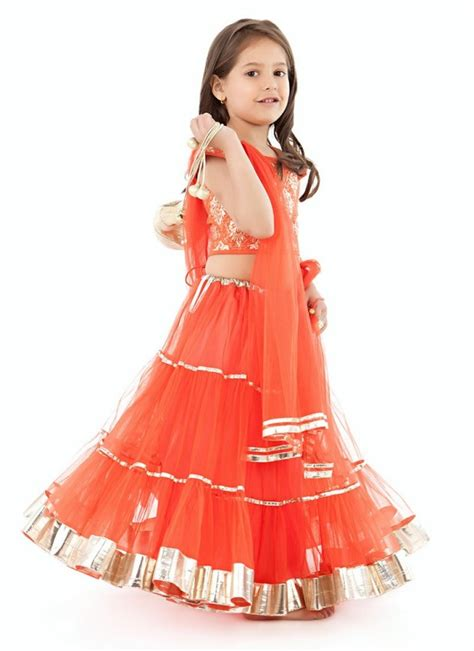 child dress designs in pakistan 2018 for baby