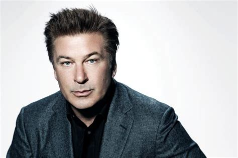 Anyone Want To Date Alec Baldwin by Alec Baldwin