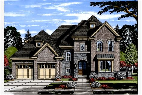2 story luxury house plans house plans designed with luxury in mind by studer