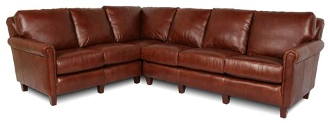 leather sectionals chicago kenwood leather sectional leather creations furniture