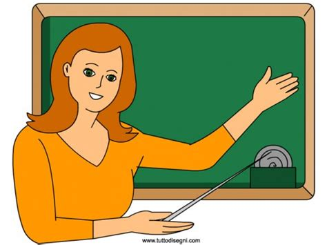 scuola clipart maestra clipart www pixshark images galleries with