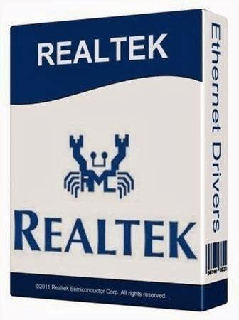 ethernet driver realtek ethernet driver windows 7 32 bit 7 ultimate programs