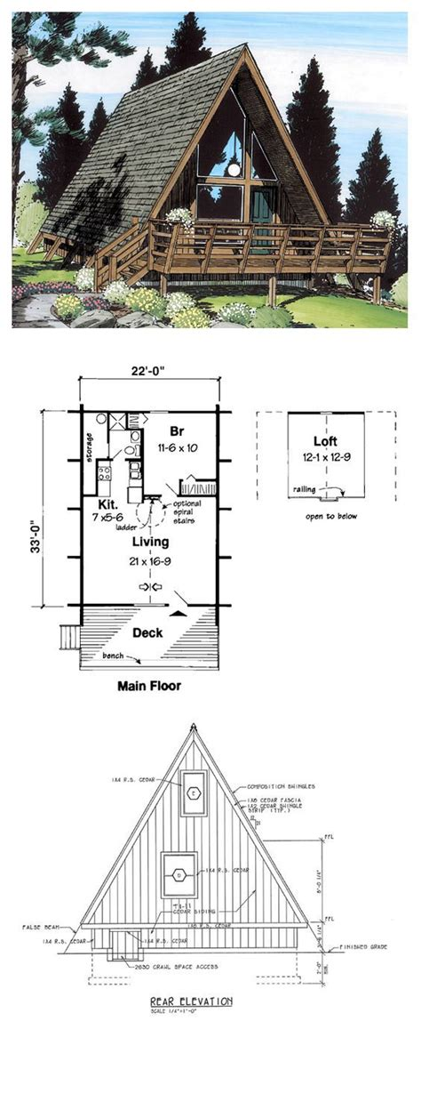 free a frame house plans a frame cabin plans a is for adventurous a frame tiny house plans luxamcc
