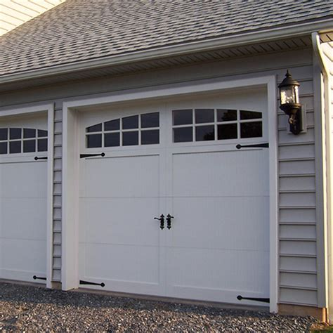Advantage Garage Door Estate Doors With Classic Wood Doors Whether You Prefer The Artistic Expressions Of Bob