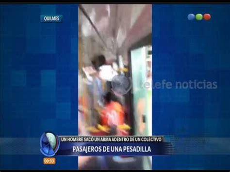 505972 pasajeros de una pesadilla pasajeros de una pesadilla diario de medianoche youtube