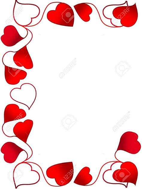 imagenes san valentin sin copyright imagenes de corazones para san valentin talleres