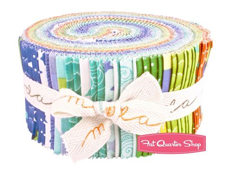 How Many Jelly Rolls To Make A Size Quilt by A Lesson In Pre Cut Bundles Common Names Sizes And