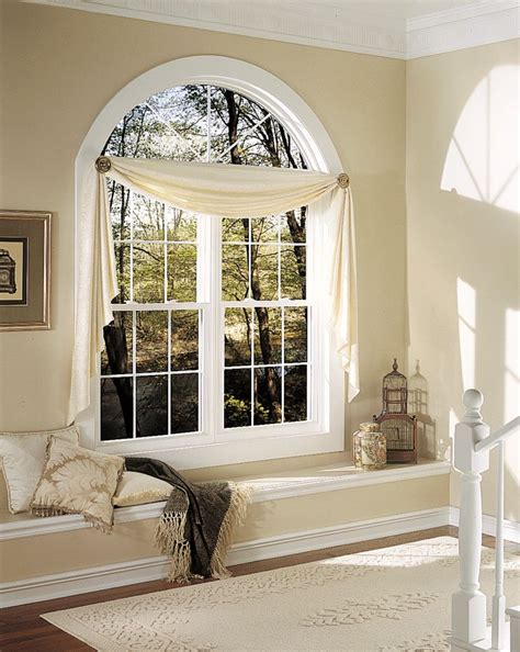 window treatments for double windows blinds for double hung windows window blinds