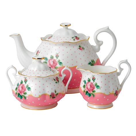 Teapot And The teapot set www imgkid the image kid has it