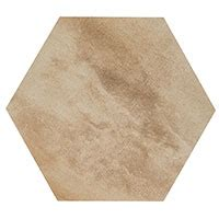 Rak Hexagon Tiles bathroom tiles page 3