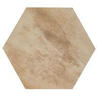 Rak Hexagon Tiles bathroom tiles page 3
