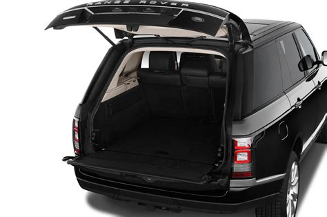 2014 range rover png range rover 2014 interior trunk imgkid com the