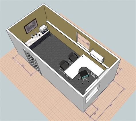 Bedroom Furniture Buffalo Ny 3d layout examples wny office space
