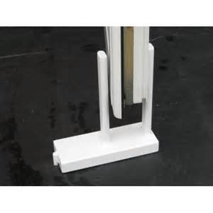 Patio Door Stops Patio Door Stop Holder