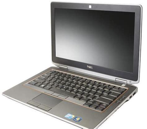 Laptop Dell Latitude E6420 I5 dell latitude e6420 i5 2nd generation 4gb ram