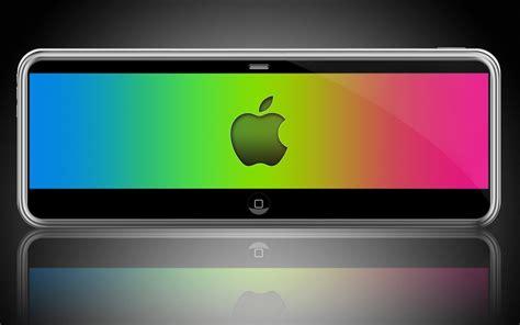 wallpaper apple ke new apple t 233 ma tapety na plochu 37 1680x1050 wallpaper