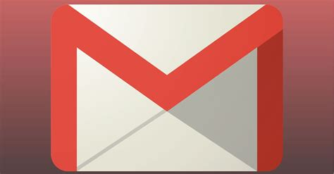 google email wallpaper you can now get all the benefits of gmail on your other