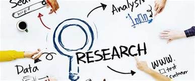 market research template doc doc 17321155 market research how to do market research