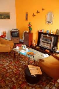 1960s decor living room 1960s decor avion ideas pinterest