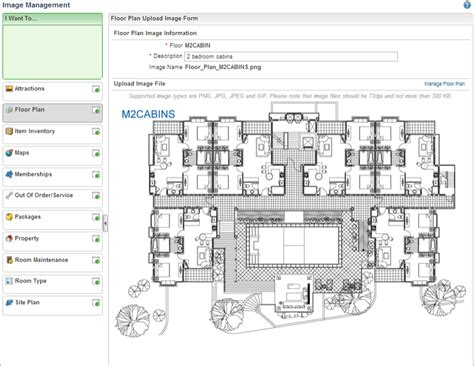 upload floor plan upload floor plan interior design ideas