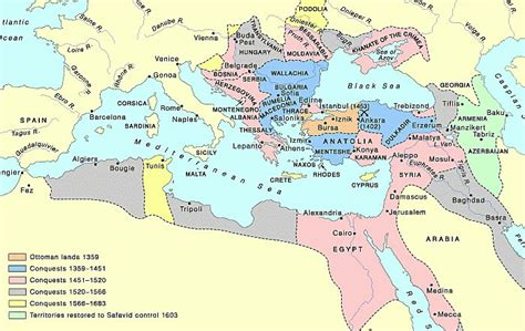 ottoman empire 1880 file empire ottoman jpg wikimedia commons