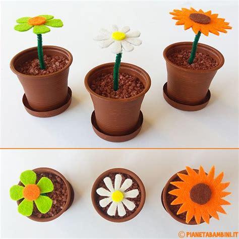 fiori di plastica 17 migliori idee su fiori di plastica su fiori