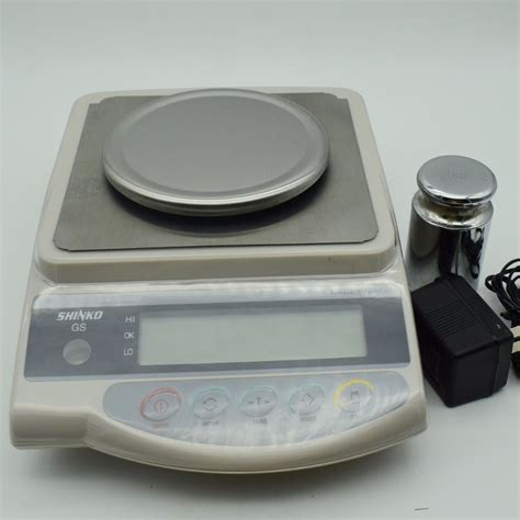 1000g x 0 01g led electronic benchs scale weight jewelry
