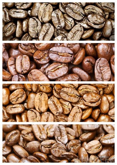 Blend Coffee Bean what is a coffee blend with pictures