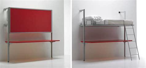 bunk bed studio la literal studio folding bunkbed wall beds from sellex