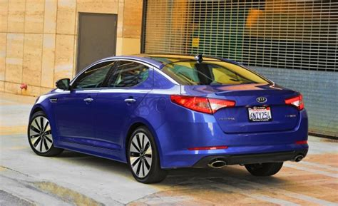 2011 kia optima sx turbo specs 2011 kia optima sx turbo specs pics prices and reviews