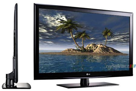 lg 37le4900 37 hd 1080p ultra slim led tv with freeview hd netcast 4x hdmi usb