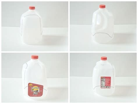 milk jug crafts for home milk jug crafts 183 how to make a recycled box 183 home diy