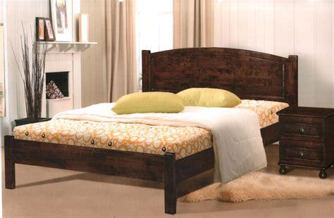 bedroom captivating queen size bed frames  bedroom