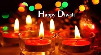 Calendar 2018 Diwali When Is Diwali 2017 Indian Festival Of Lights Global