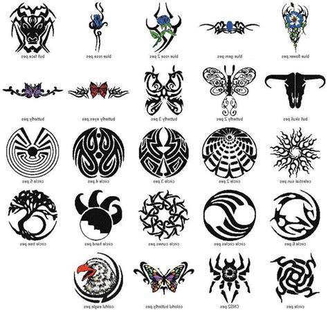 warrior symbol tattoos 17 best ideas about warrior symbols on symbol