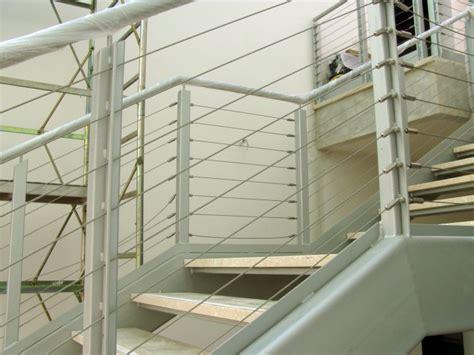 scale da interno moderne scale interne moderne e scale per interni su misura